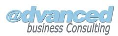 @dvanced business