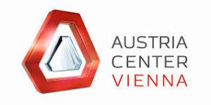 Austria Center
