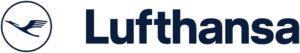 Lufthansa_Logo_2018