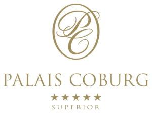 Palais_Coburg_OL