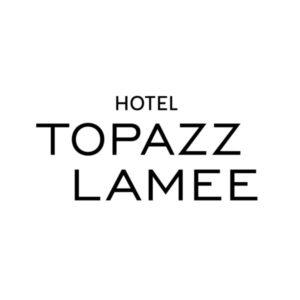 topazz-lamee-logo